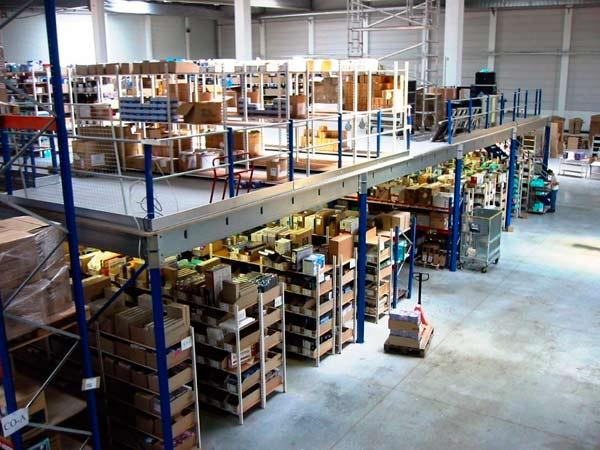 assemblaggio-soppalchi-industriali