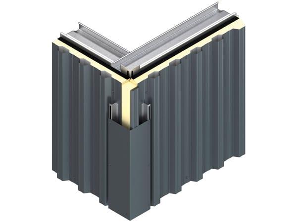 Compro pannelli coibentati usati milano pannelli for Cerco mobili usati in regalo a milano