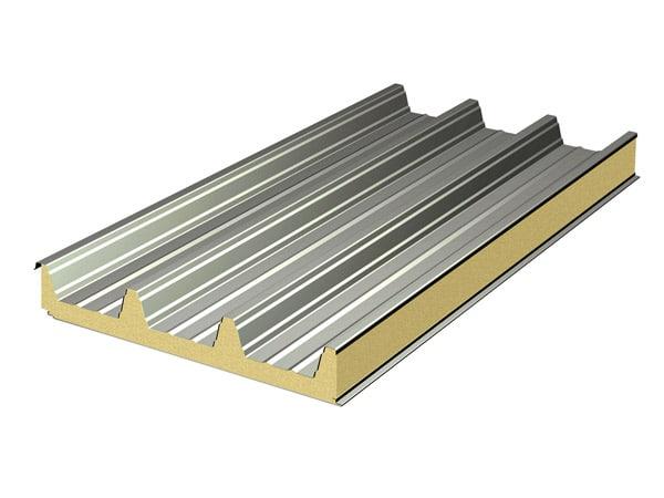 Compro-pannelli-coibentati-usati-milano