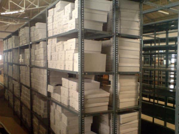 costo-scaffalature-industriali-leggere
