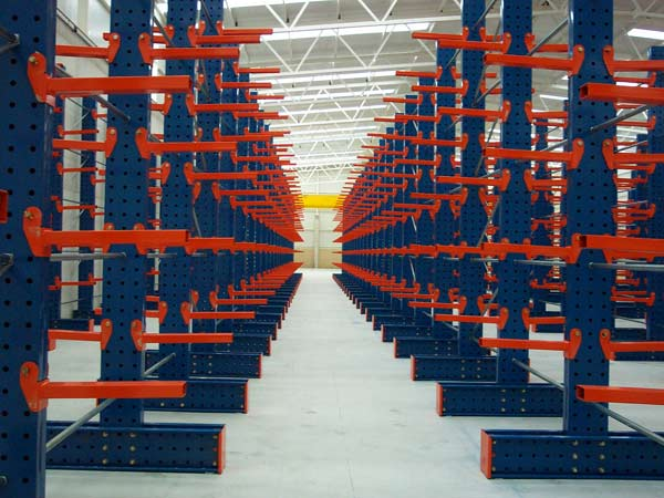 installazione-cantilever-modulari