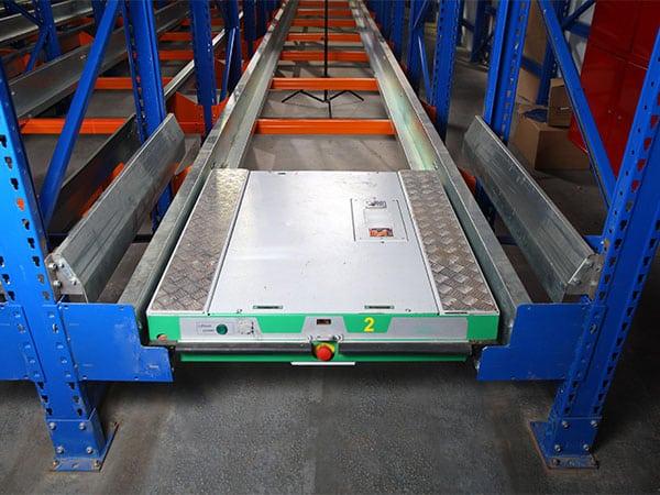 magazzini-automatici-con-lamiere-verticali