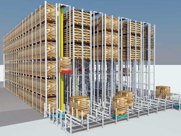 magazzini-automatici-e-autoportanti-verticali
