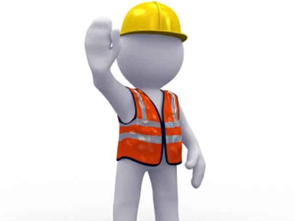 manutenzione-carpenteria-metallica