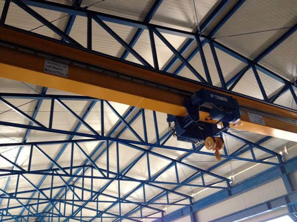 manutenzione-strutture-metalliche