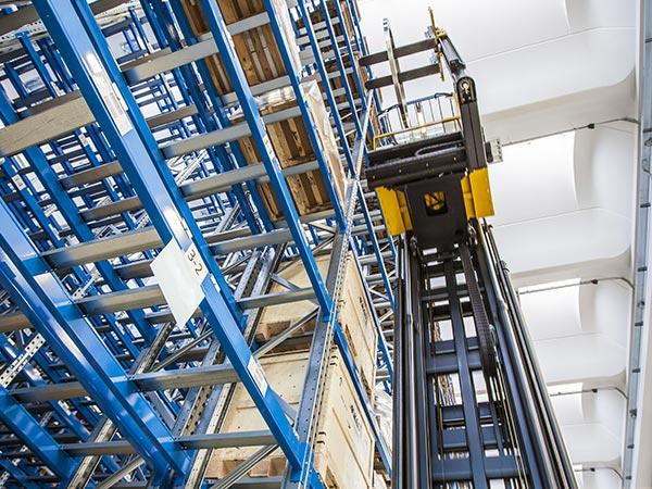 Montaggio-strutture-metalliche-industriali