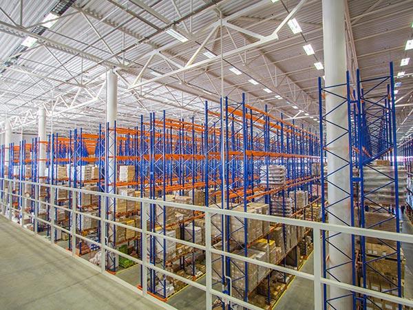 preventivi-per-magazzini-automatici-industriali