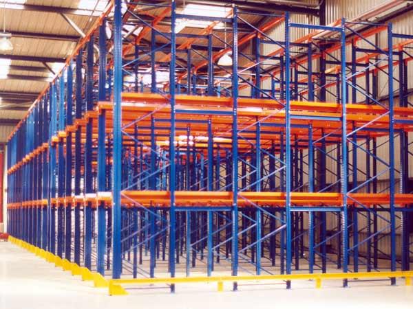 prezzi-strutture-per-magazzini
