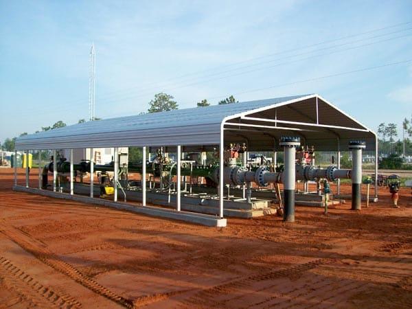 produzione-tettoie-metalliche
