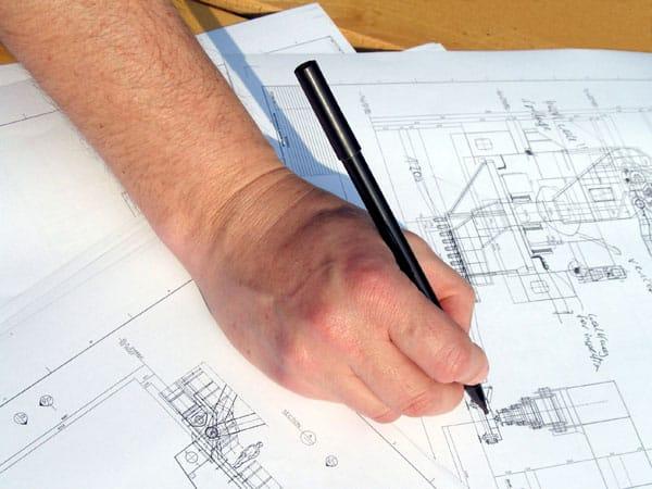 progettazione-strutture-metalliche-civili