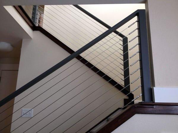 realizzazione-di-ringhiere-per-scale