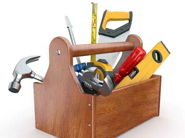 riparazione-carpenteria-metallica