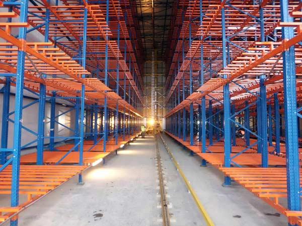 scaffalature-per-magazzini-autoportanti