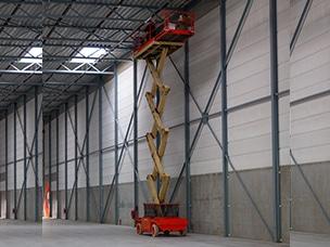 strutture-di-carpenteria-metallica-per-magazzini-piacenza
