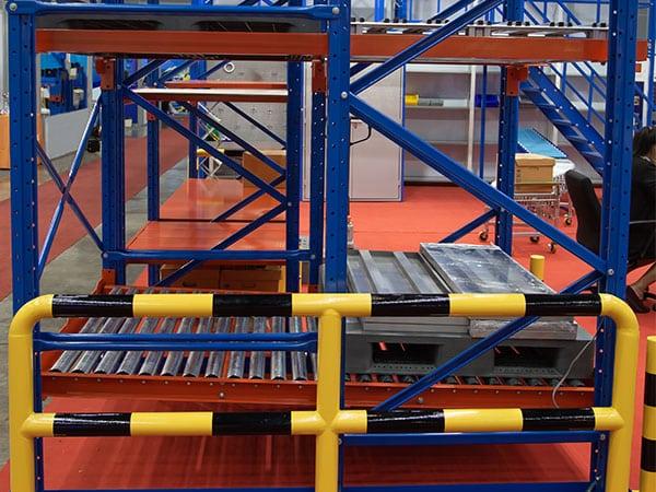 vendita-soppalchi-industriali-per-capannone