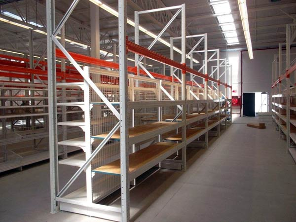 Vendita Attrezzature Per Supermercati Usate.Compro Arredamento Negozio Usato Milano Scaffalature Supermercato