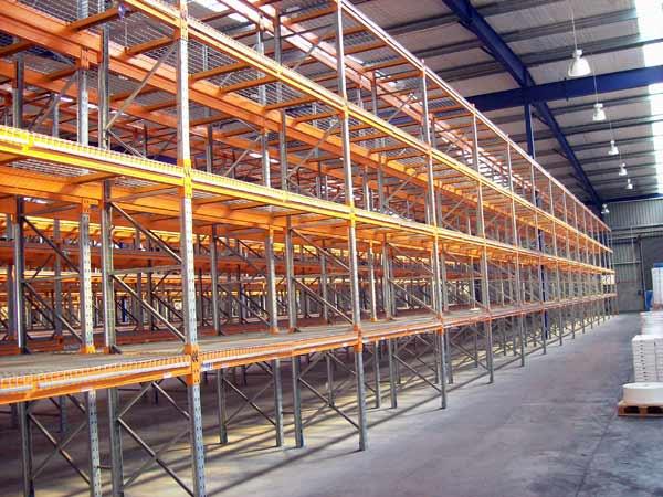 installazione-strutture-metalliche