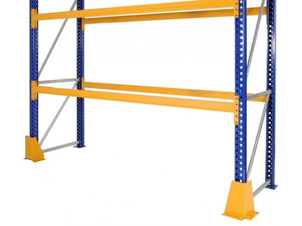 manutenzione-e-smontaggio-magazzini-autoportanti