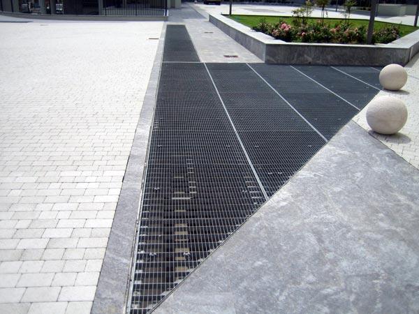 passerelle-pedonali-metalliche-in-alluminio