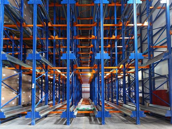 preventivi-per-magazzini-automatici-verticali