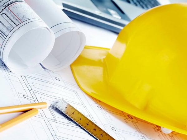 progettazione-strutture-metalliche-industriali