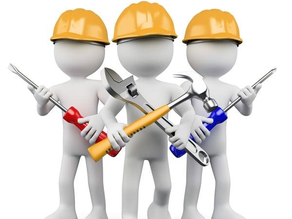 riparazione-di-costruzioni-metalliche-prefabbricate