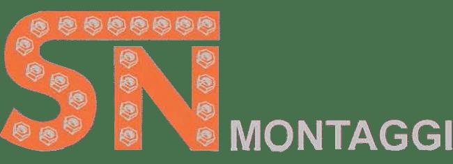 SN MONTAGGI