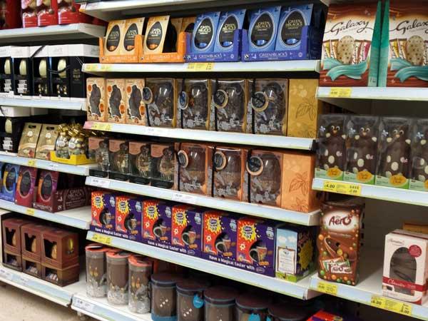 Vendita Attrezzature Supermercato Usate.Compro Arredamento Negozio Usato Milano Scaffalature Supermercato