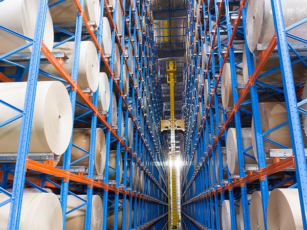sistemi-autoportanti-industriali